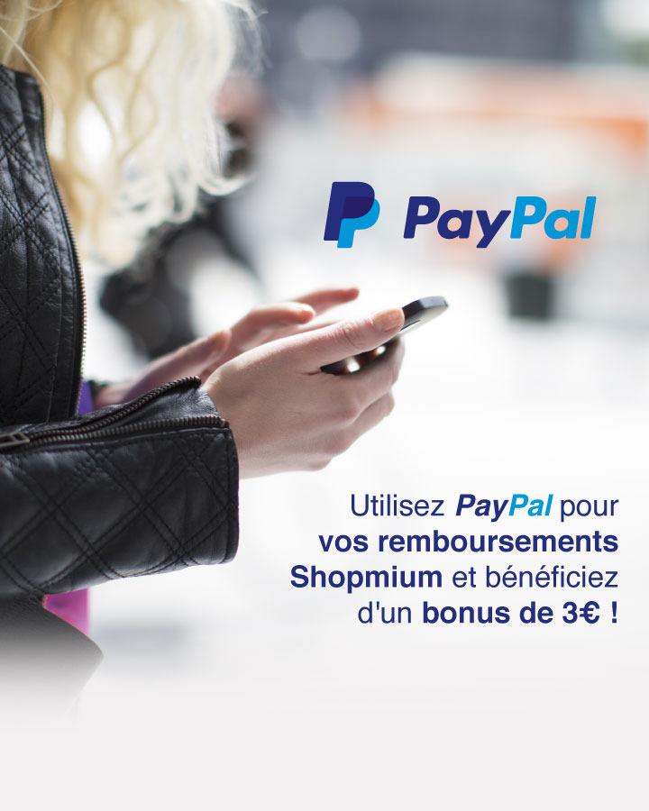 http://content.shopmium.com/public/offers/teaser/cropped_1858-1442568804.jpeg